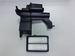 Air Cleaner & Air Filter Element