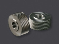 High Precision Engineering Molded Parts Main Products